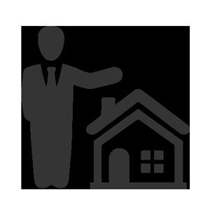 Vastgoedmakelaar De Smet, uw vastgoedspecialist in regio Geraardsbergen